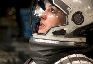 interstellar-anne-hathaway-533x370