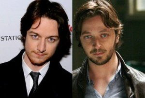 mcavoy-muccino_500