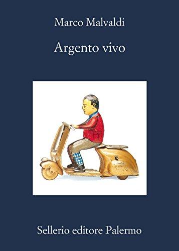 argento_vivo_marco_malvaldi
