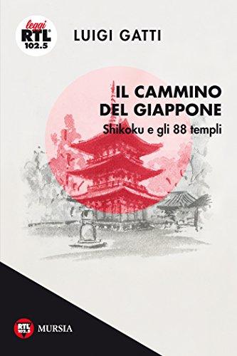 Il_cammino_del_giappone_luigi_gatti