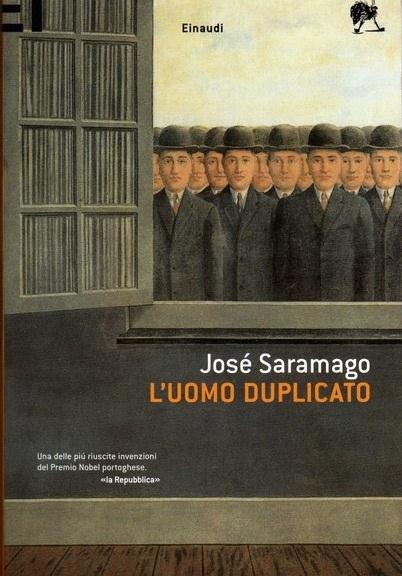 josé_saramago_l_uomo_duplicato